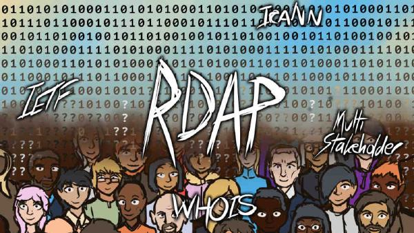 what_is_rdap-1000x-featured.jpg